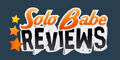 SoloBabe Reviews